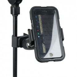 Suport iPhone DAP-Audio iPhone Holder For Microstands