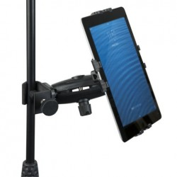 Suport iPad DAP-Audio iPad Mini Holder Microstand