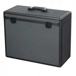 Case DAP-Audio Case for 2 pcs Shark Spot / Wash / Zoom / Combi