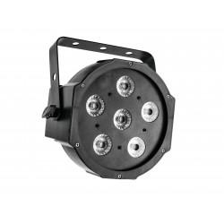 Proiector EUROLITE LED SLS-6 TCL Spot