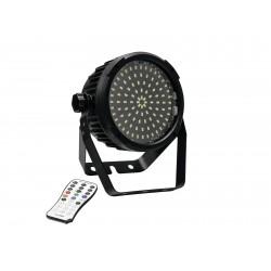 Stroboscop EUROLITE LED SLS-98 SMD