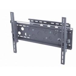 Suport de perete pentru monitoare LCD, Eurolite LCHP-36/55M