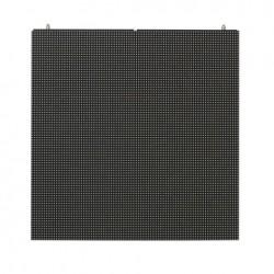 Display LED-uri DMT Pixelscreen P4.6N SMD Tour