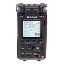 Inregistrator Tascam DR-100 MK3
