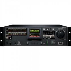 Recorder Roland Roland R-1000