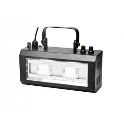 Strobe LED Eurolite LED Strobe COB 2x20W