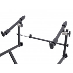 Extensie stativ flexibil clape Dimavery Expansion for Keyboard Stand flexible