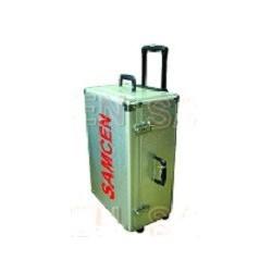 Incarcator baterii pentru sistem de conferinta wireless IR Samcen SCS-IR4550