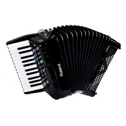 Acordeon Roland FR 1X BK