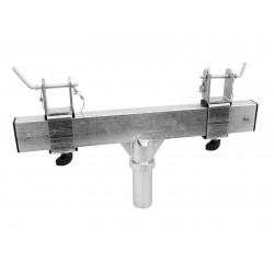 Adaptor truss pentru STC 550 Eurolite TAH-35L-A2