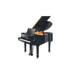 Pian cu coada Steinmayer FS148 Piano Black Polish