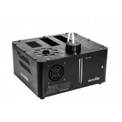 Masina de fum vertical Eurolite NSF-100 LED DMX
