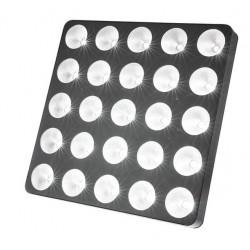Blinder Stairville LED Matrix Blinder 5x5 DMX