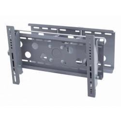 Suport de perete pentru monitoare LCD, Eurolite LCHP-23/37M