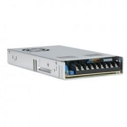 Sursa alimentare LED 24V Artecta Power Supply 320 W 24 VDC A9900348