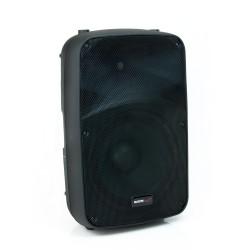 Boxa pasiva Master Audio SB300 2 cai