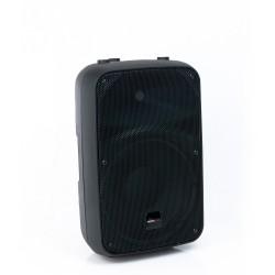 Boxa pasiva Master Audio SB250 2 cai