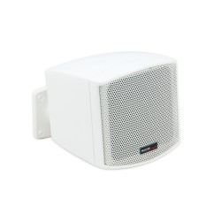 Difuzor Master Audio MB200TW alb 8 Ohms  100 volti