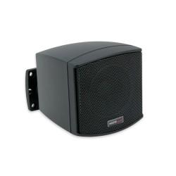Difuzor Master Audio MB200TB alb 8 Ohms  100 volti
