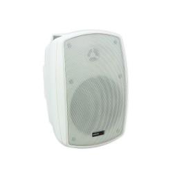 Set difuzoare Master Audio NB400W alb Outdoor