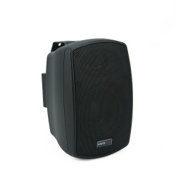Set difuzoare Master Audio NB400B negru Outdoor