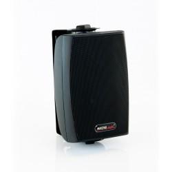 Difuzor Master Audio BT400B negru cu putere reglabila