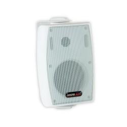 Difuzor Master Audio BT400W alb cu putere reglabila