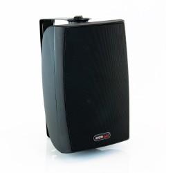 Difuzor Master Audio BT600B negru cu putere reglabila
