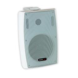 Difuzor Master Audio BT600W alb cu putere reglabila