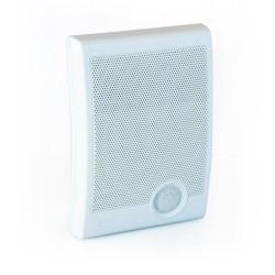 Difuzor de perete 100V ABS Master Audio WS108T