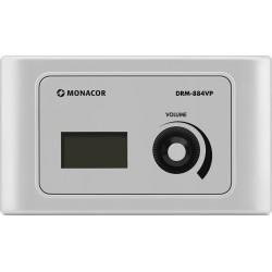 Modul de perete PA Monacor DRM-884VP