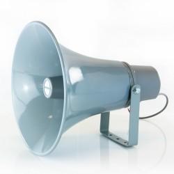 Horn aluminiu Master Audio HS1314