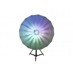 Efect lumini LED Eurolite Umbrella-140