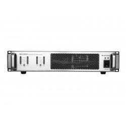 Amplificator audio Omnitronic MCD-2004 4-Channel Amplifier