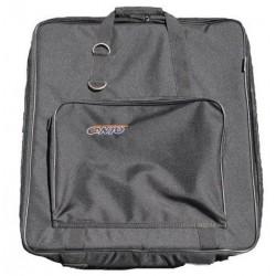Husa Canto PDK CMS 1000-3 Mixer Bag