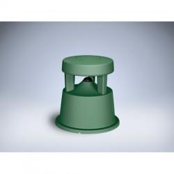 Boxa de gradina 100V Bose FreeSpace 360P Series II