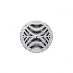 Difuzor flush-mounting rezistent la apa, 100V/12W, RCF WS620XT