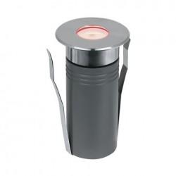 Proiector LED incastrabil Artecta Berkely-1R RGB