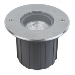 Proiector LED incastrabil, 230V Artecta Boston GU10 Inground Spot