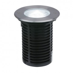 Proiector LED incastrabil, 230V Artecta Ocala-10R 3000 K