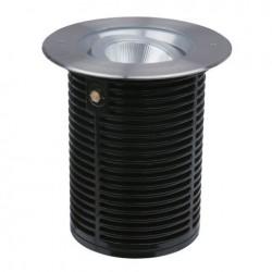 Proiector LED incastrabil, 230V Artecta Ocala-11R Adjustable 3000 K