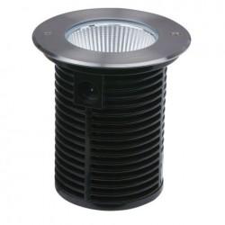 Proiector LED incastrabil, 230V Artecta Austin-15R 3000 K