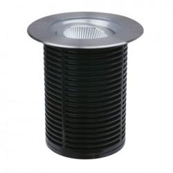Proiector LED incastrabil, 230V Artecta Austin-15R Adjustable 3000 K