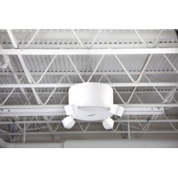 Kit instalare Bose FreeSpace omni pendant-mount kit (single)