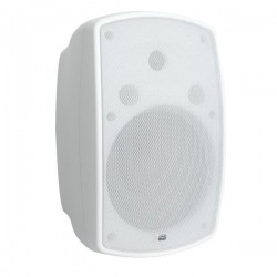 Set boxe pasive DAP Audio EVO-8 white