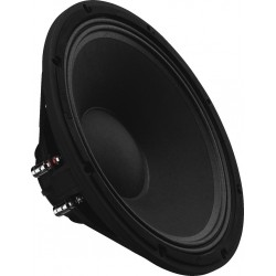 Difuzor bass-medii Celestion NTR12-3018D
