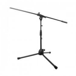 Stativ microfon Bespeco MS36NE