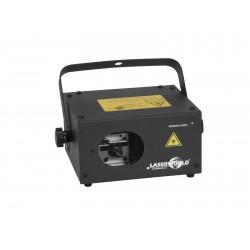 Laser RGB Laserworld EL-230RGB