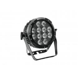 Proiector SLIM LED Future Light PRO Slim PAR-12 MK2 CW/WW/A