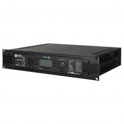 Unitate master de amplificare RCF MX 9502